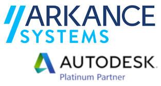 logo arkance systems